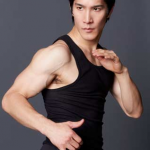 Cole-Horibe-as-Bruce-Lee-in-Kung-Fu-Photo-by-Gregory-Costanzo-11
