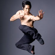 So You Think You Can Dance Star Cole Horibe to Channel Bruce Lee in David Henry Hwang's Kung Fu