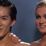 Lindsay-Arnold-and-Cole-Horibe-Paso-Doble-So-You-Think-You-Can-Dance